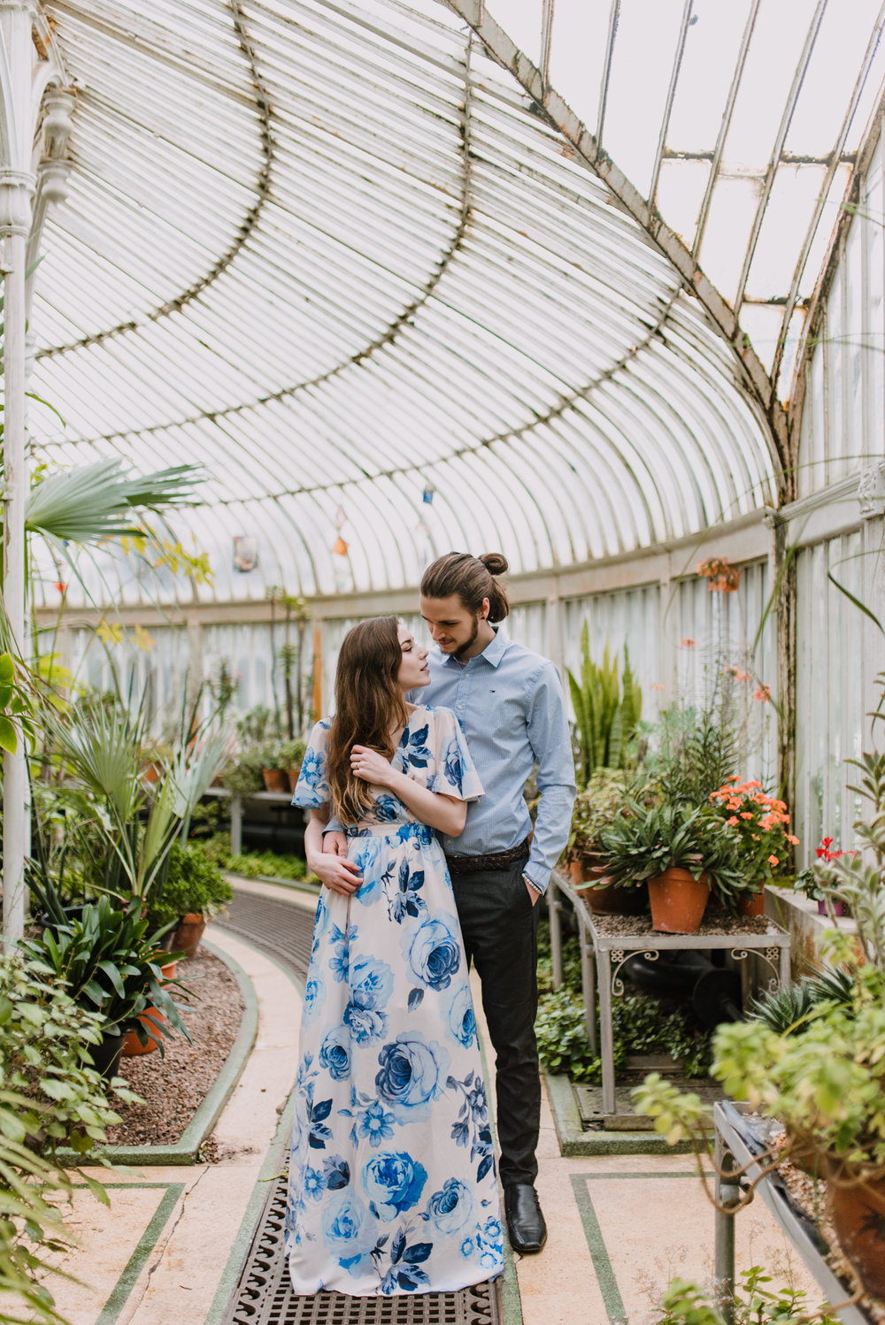 engagement photos belfast botanic garden10.jpg