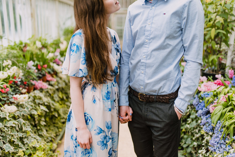 engagement photos belfast botanic garden14.jpg