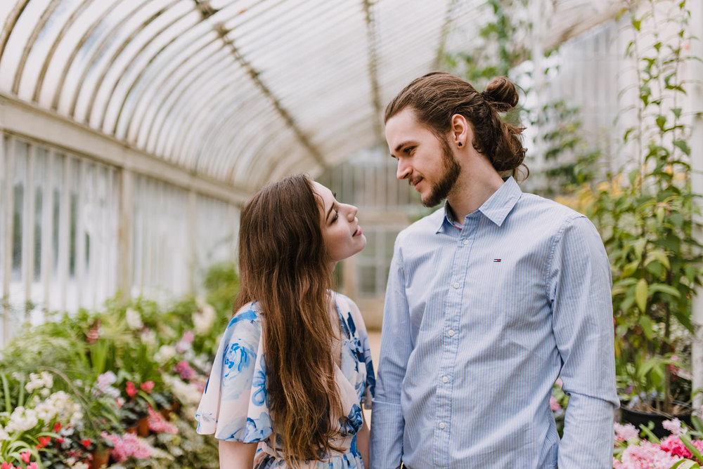 engagement photos belfast botanic garden15.jpg