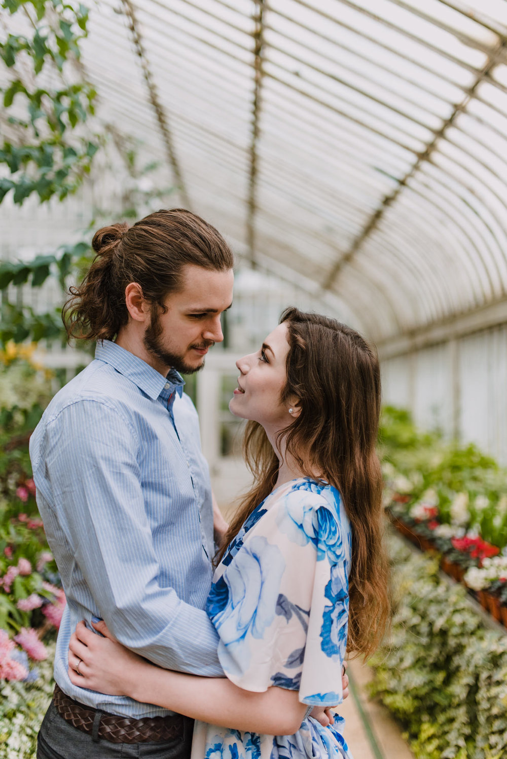 engagement photos belfast botanic garden18.jpg