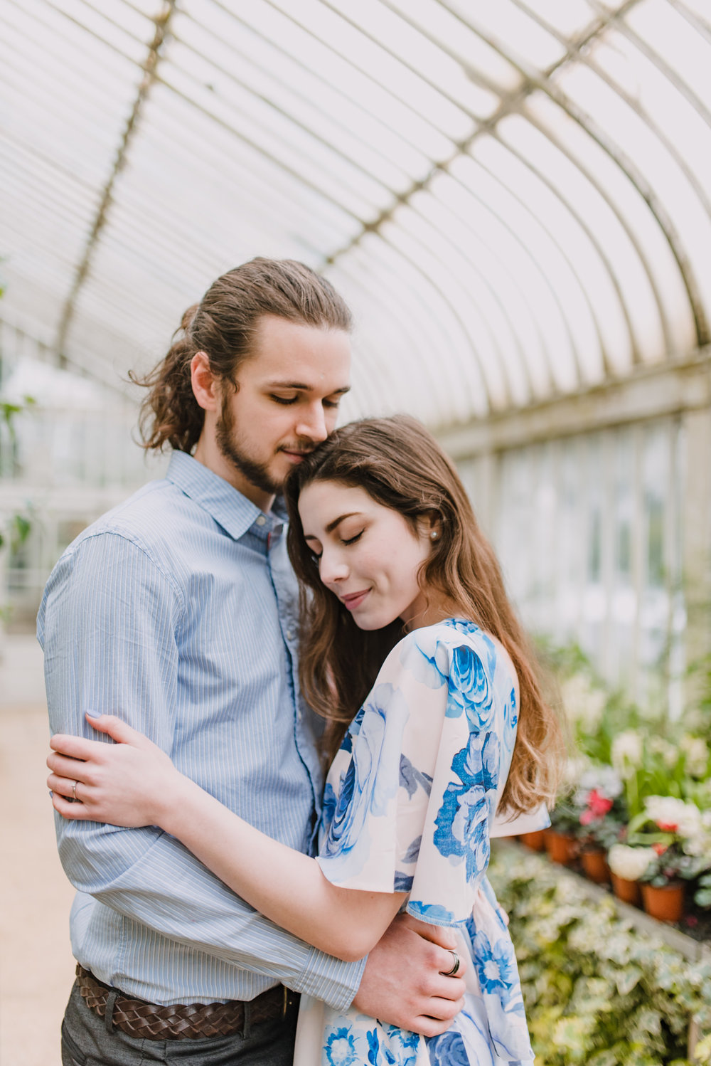 engagement photos belfast botanic garden19.jpg