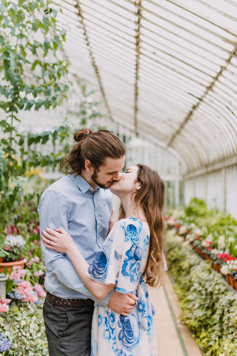 engagement photos belfast botanic garden23.jpg