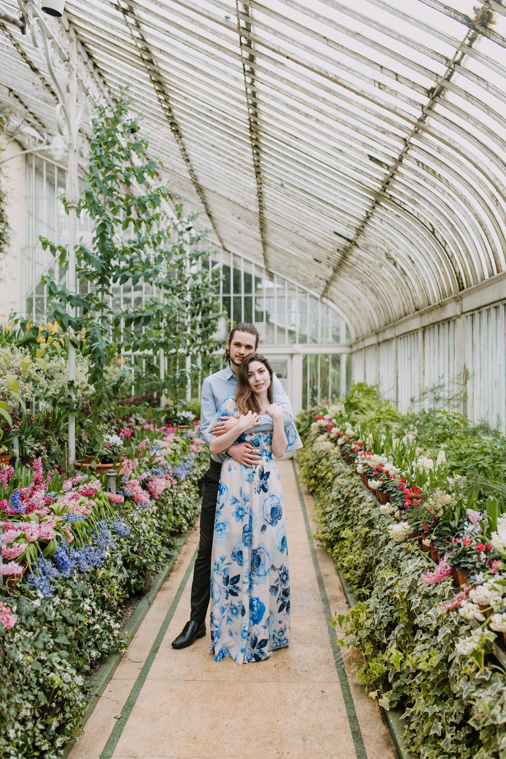 engagement photos belfast botanic garden26.jpg
