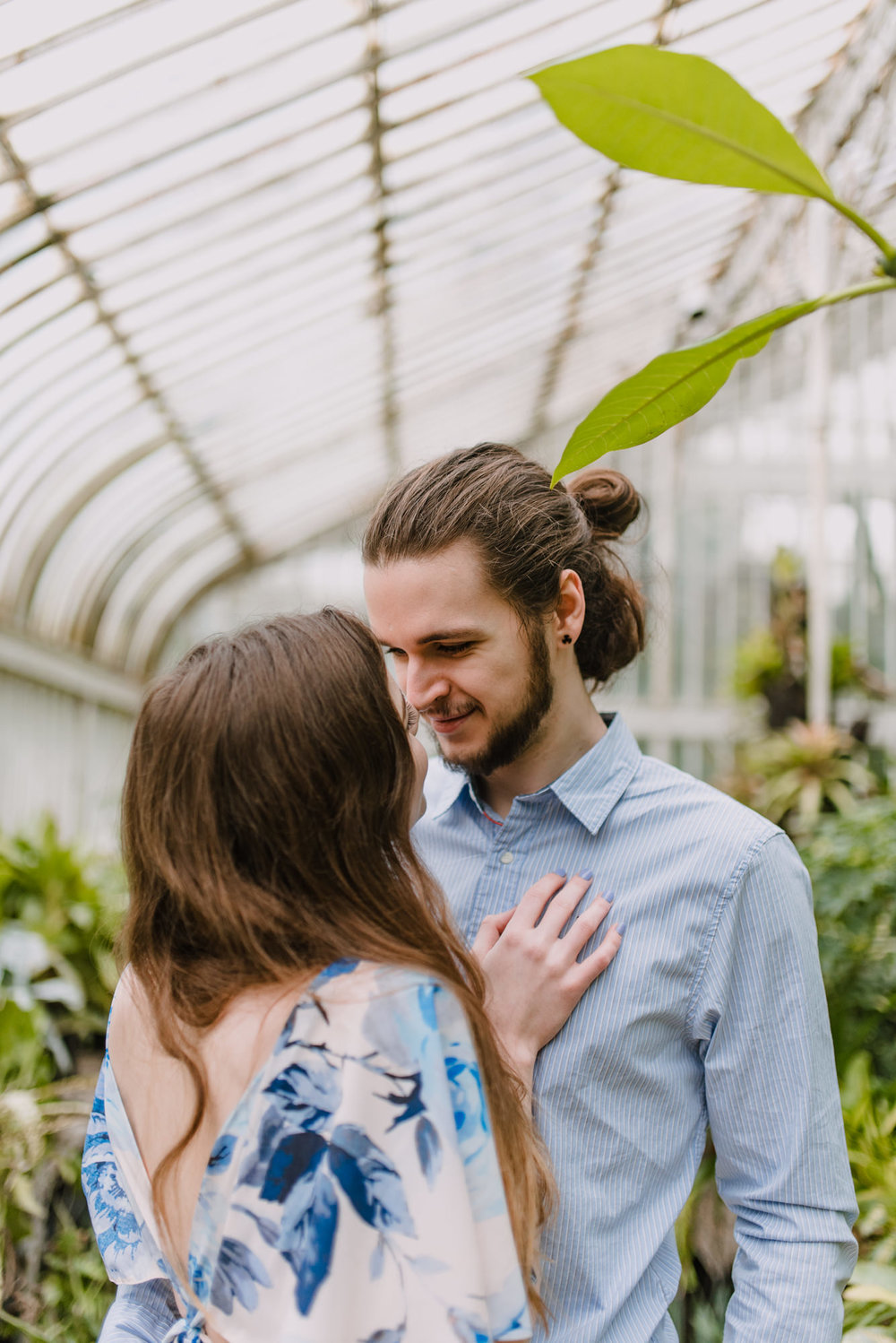 engagement photos belfast botanic garden33.jpg