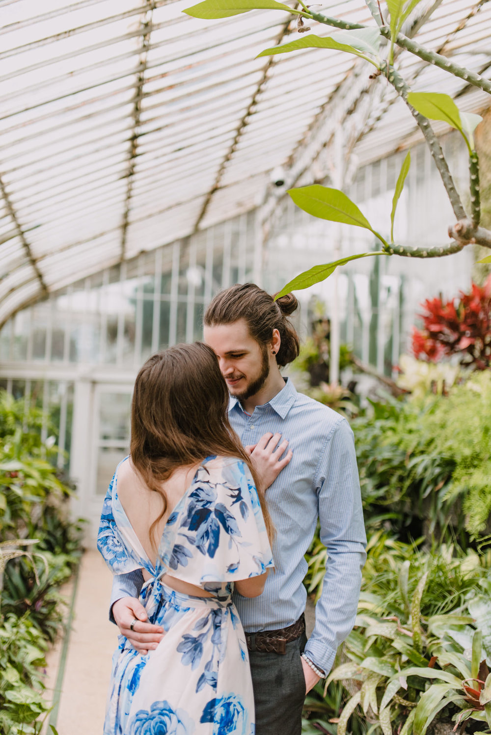 engagement photos belfast botanic garden34.jpg