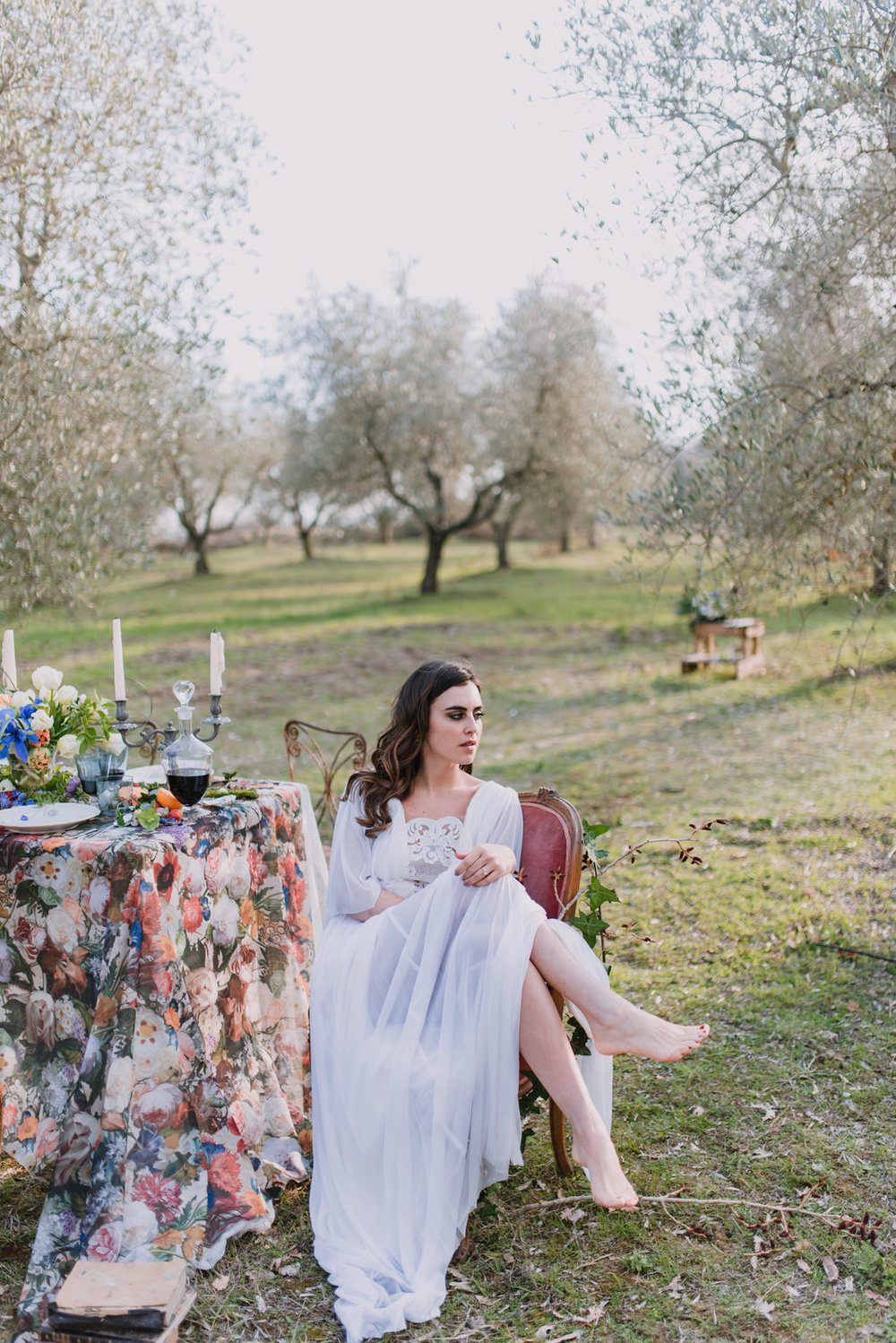 tuscany wedding photography 78.jpg