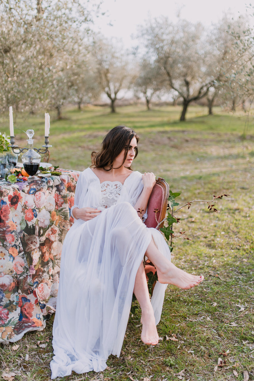 tuscany wedding photography 81.jpg