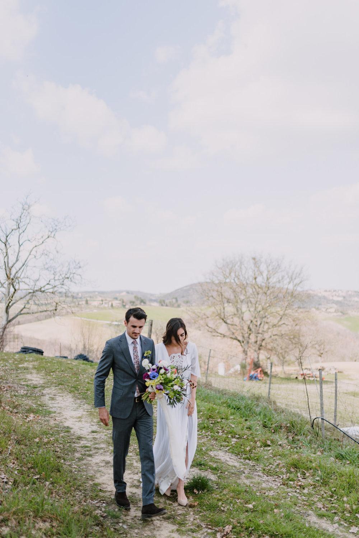 puscina flower farm wedding photos35.jpg