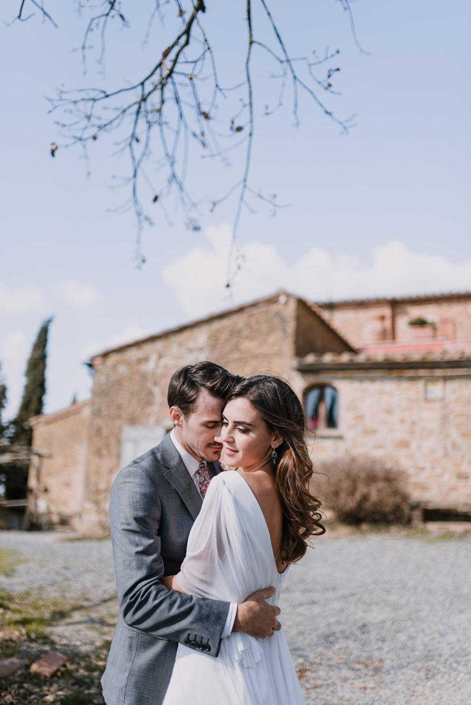 puscina flower farm wedding photos46.jpg