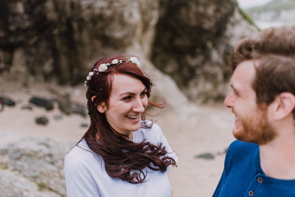 dunluce castle elopement northern ireland-1.jpg