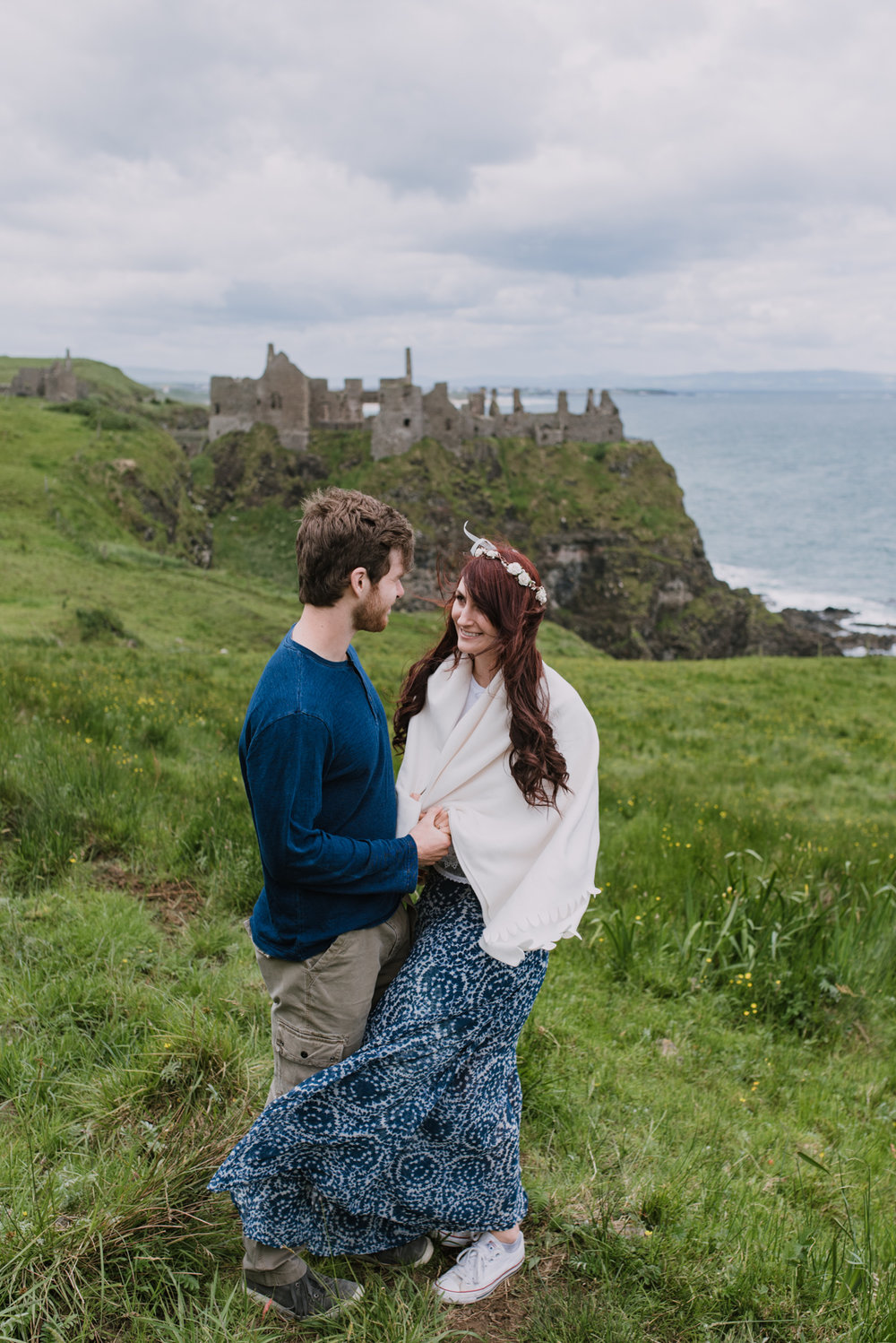 dunluce castle elopement northern ireland-32.jpg