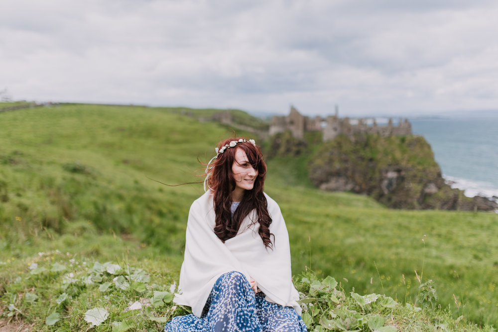 dunluce castle elopement northern ireland-34.jpg