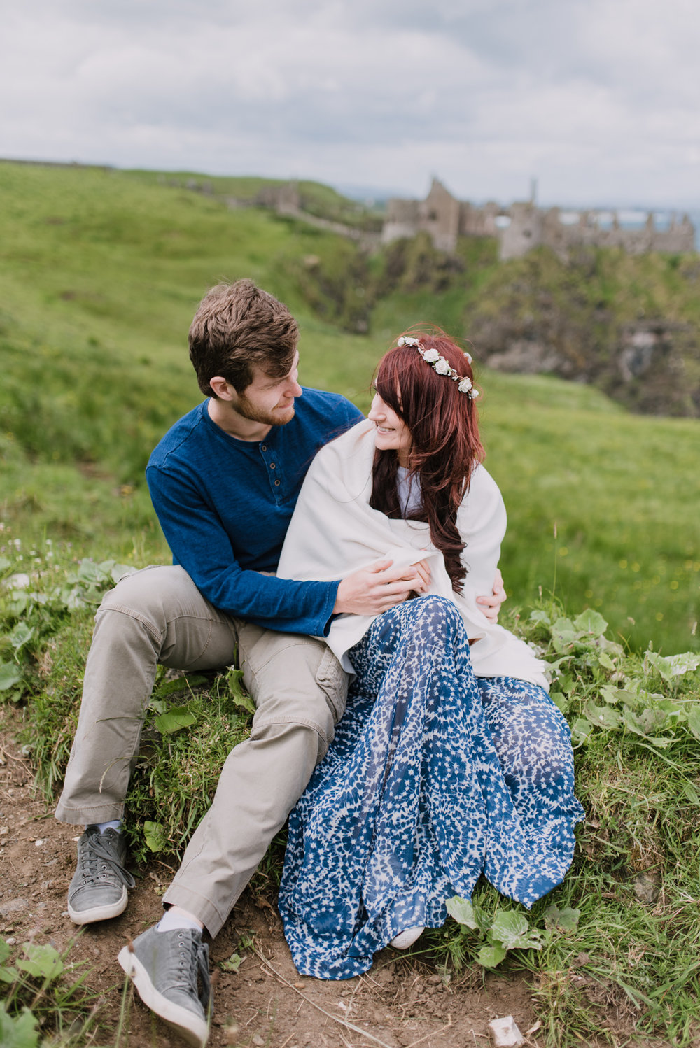 dunluce castle elopement northern ireland-35.jpg