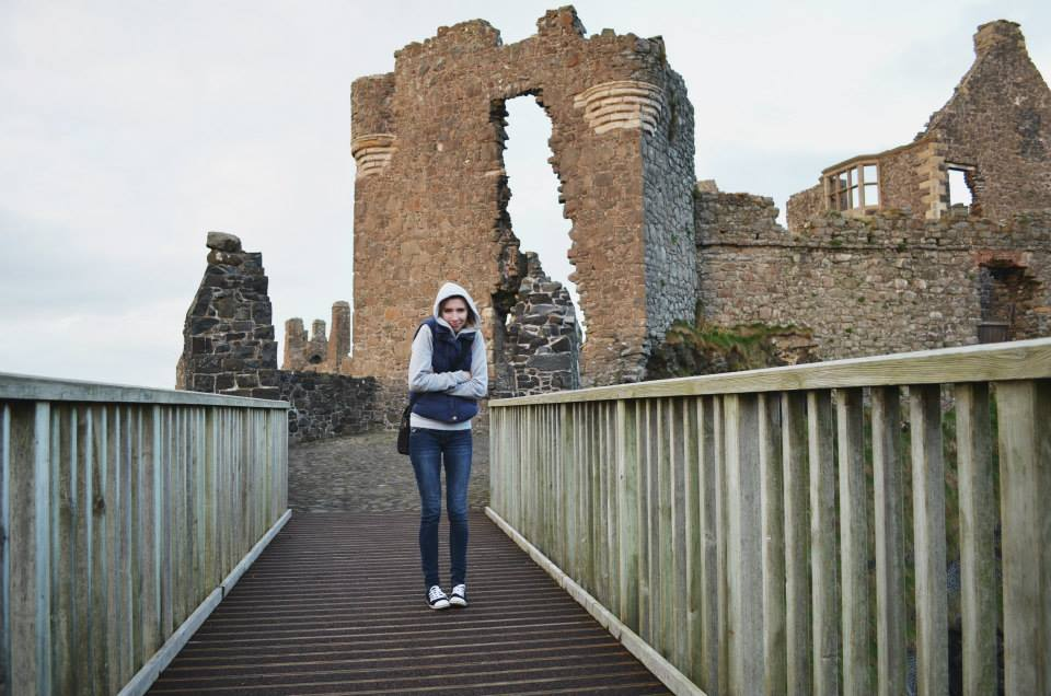 Dunluce Castle visiting.jpg