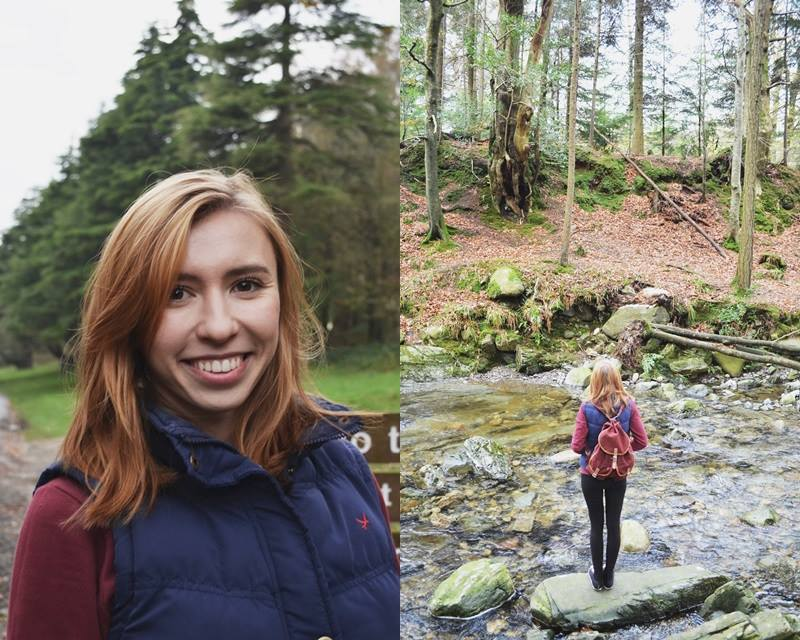 Tollymore Forest portrait.jpg
