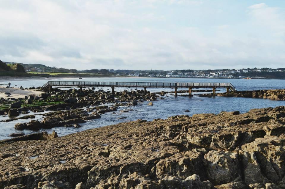 Ballintoy harbour.jpg