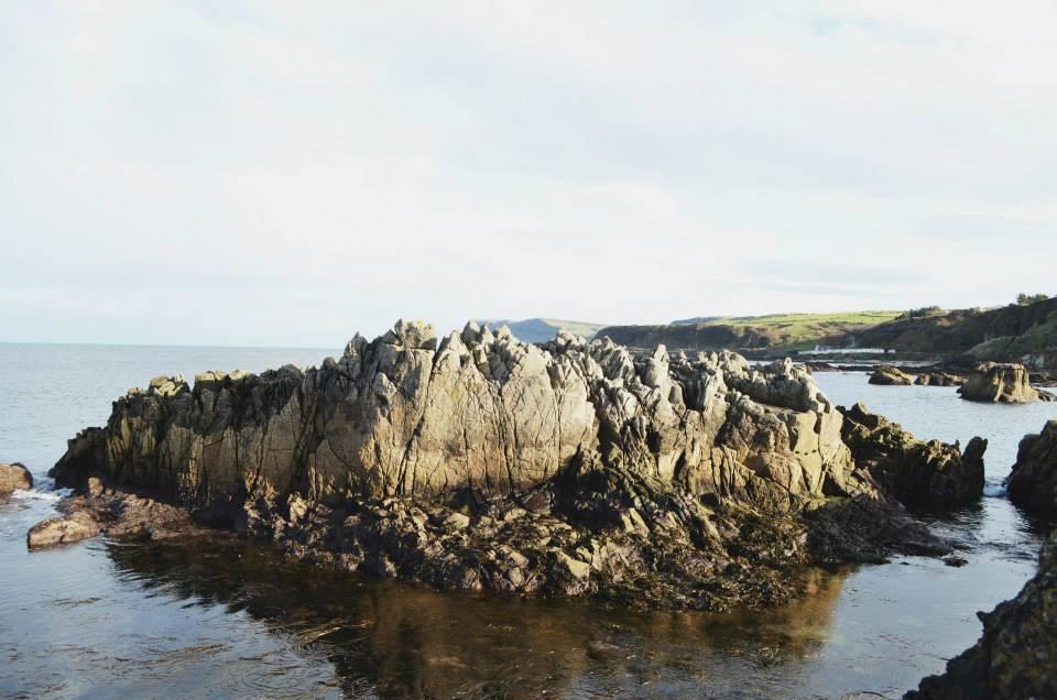 Ballintoy, Torr & Coastline.jpg