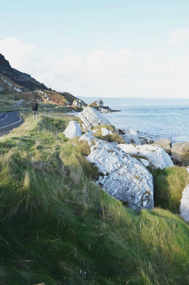 Irish coastline road.jpg