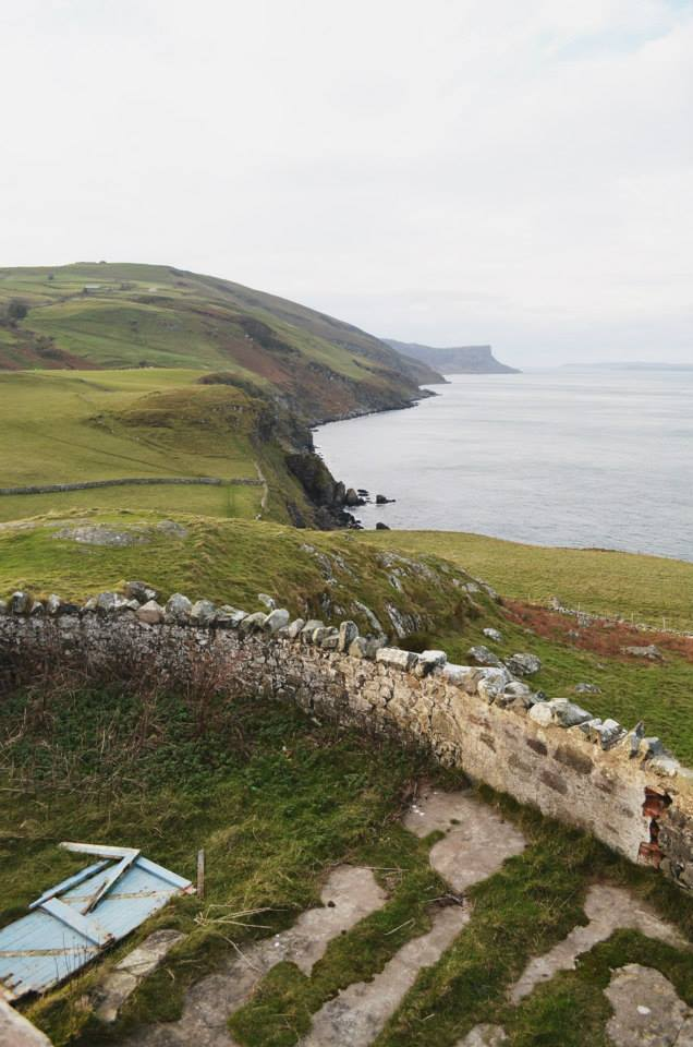 Torr Head Northern Ireland.jpg