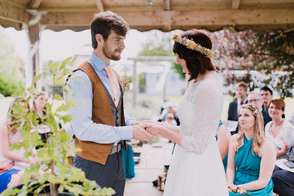 irish elopement Slieve Aughty54.jpg