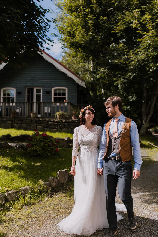 irish elopement Slieve Aughty113.jpg