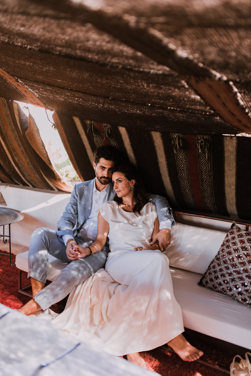 morocco wedding-51.jpg