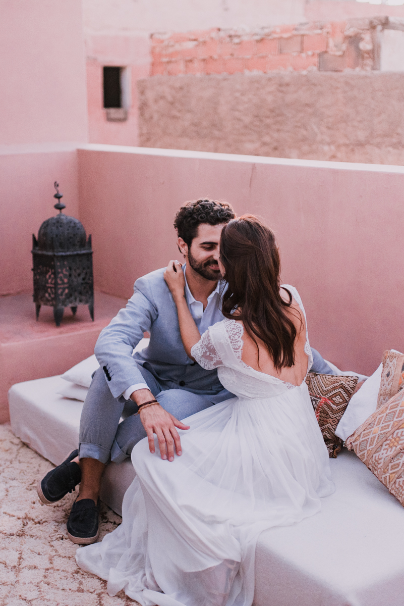 morocco wedding-85.jpg