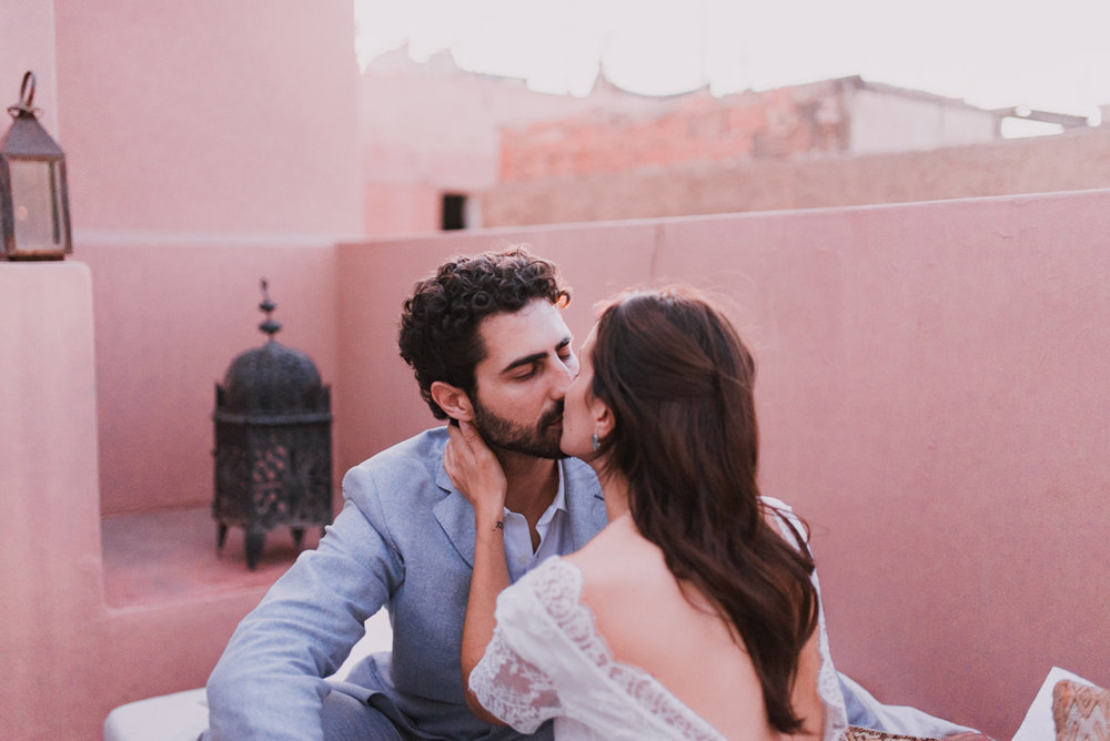 morocco wedding-88.jpg