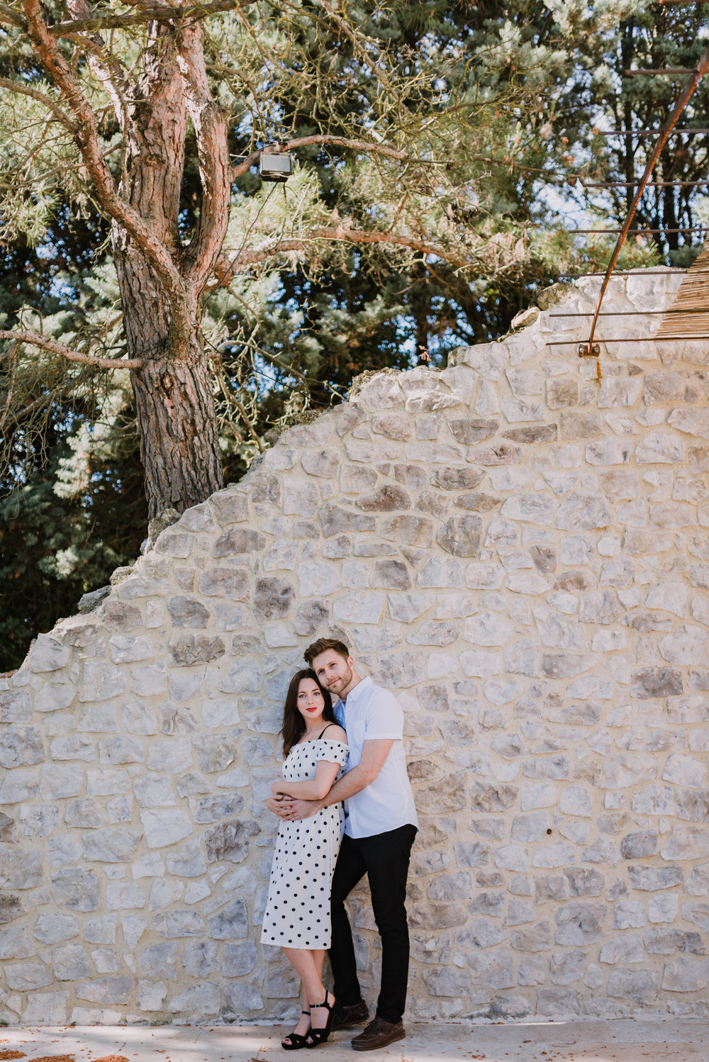 engagement photos Provence (3).jpg