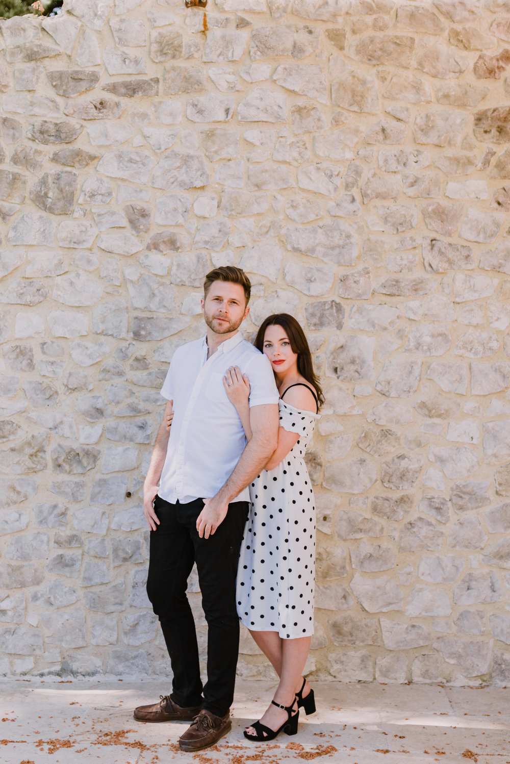 engagement photos Provence (20).jpg