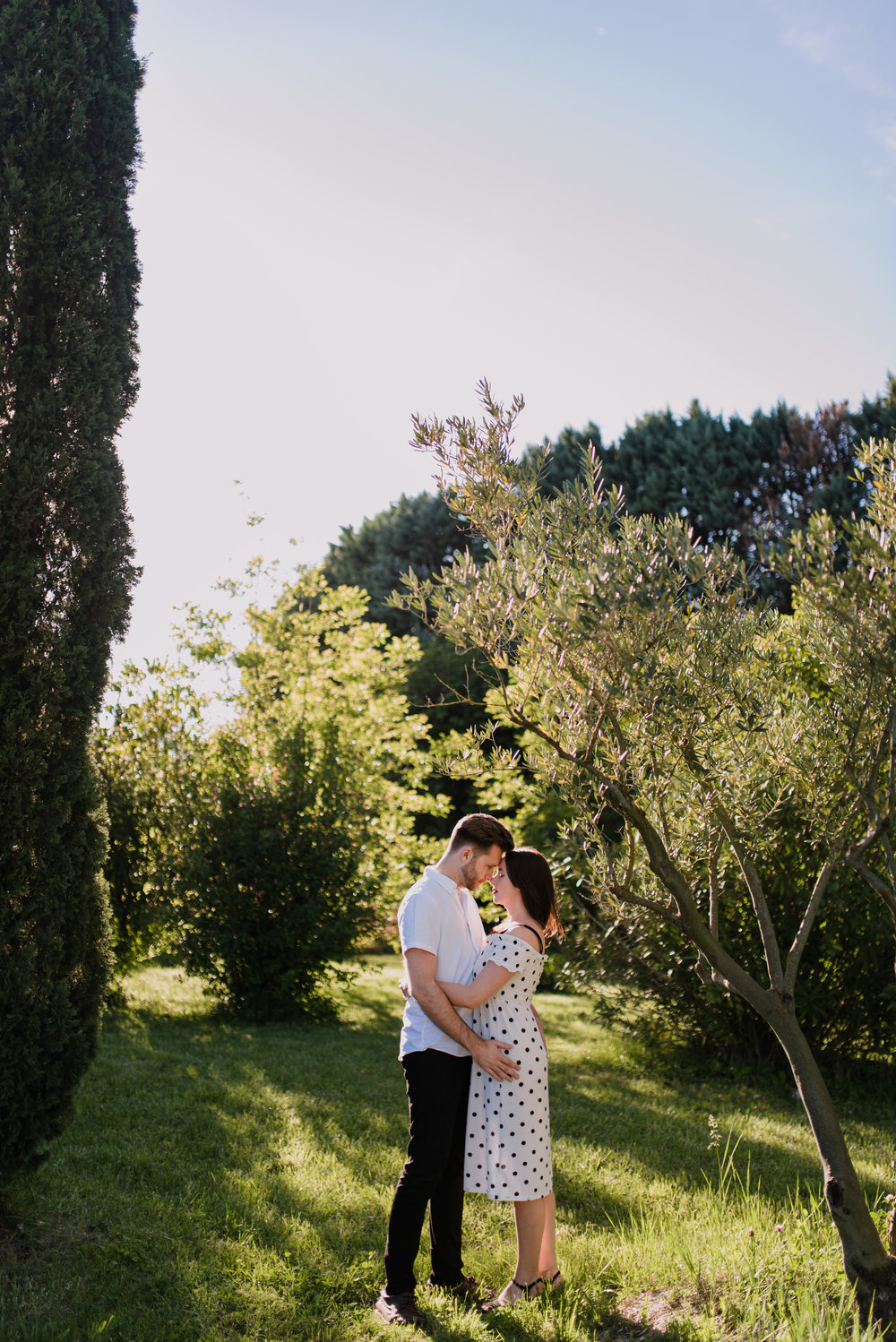 engagement photos Provence (63).jpg
