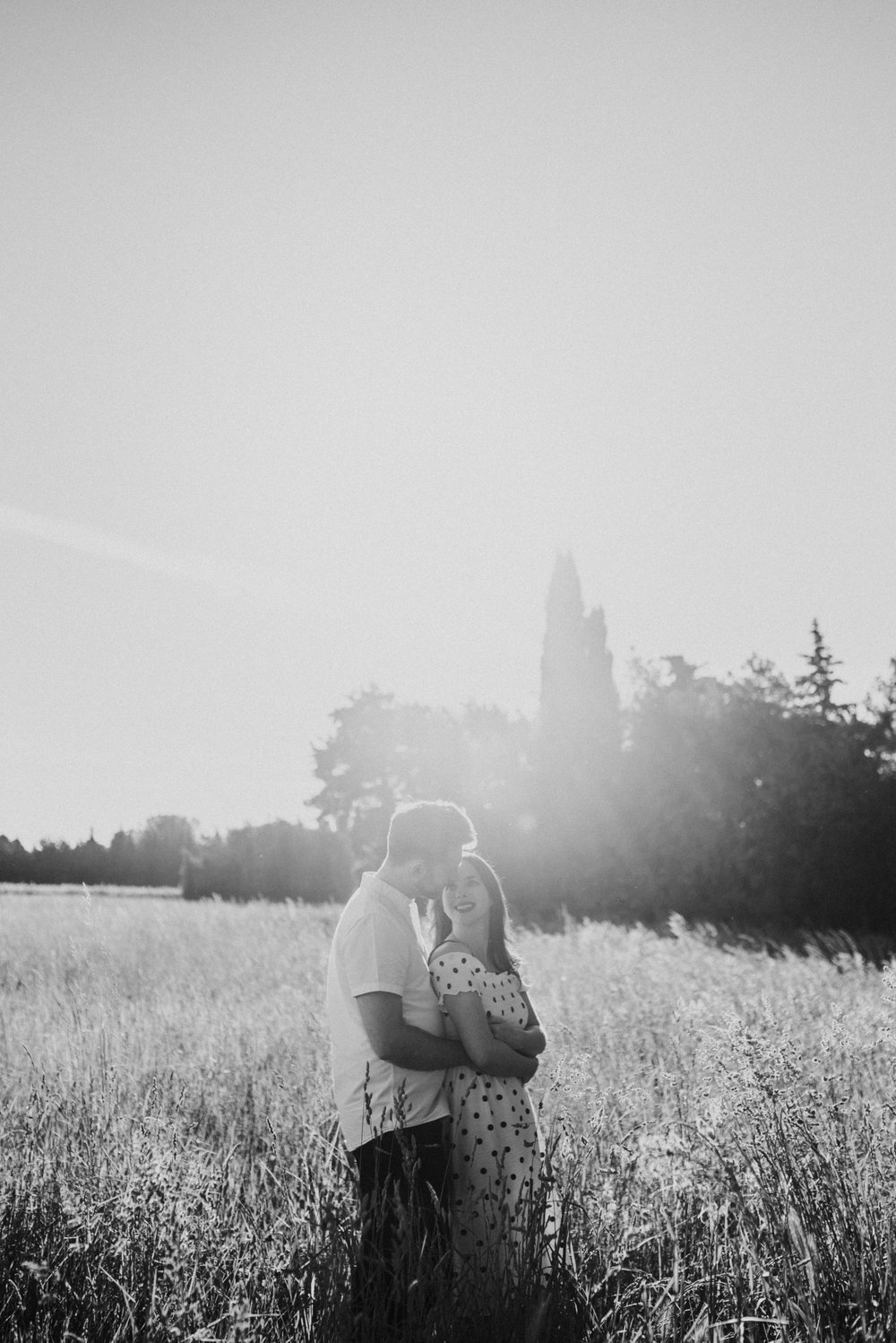 engagement photos Provence (76).jpg
