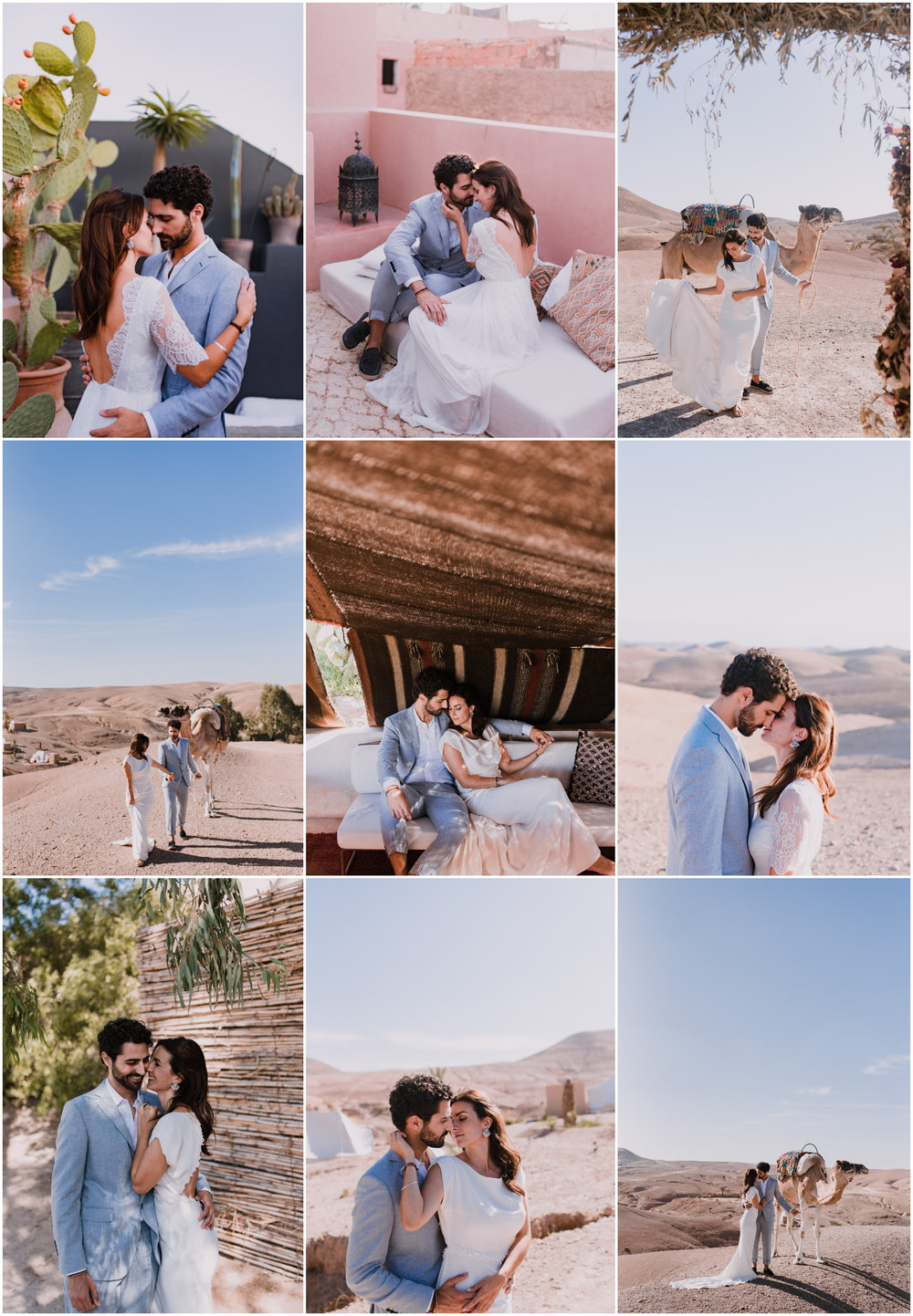 Morocco elopement wedding.jpg