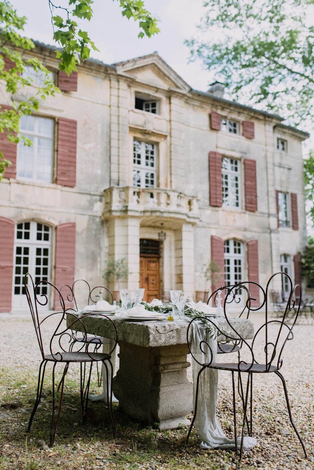 chateau de roussan provence - destination wedding france-6.jpg