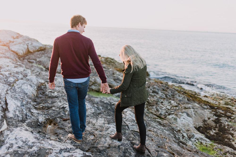 northern ireland elopement photogrphy.jpg