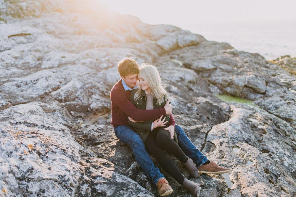 northern ireland elopement-20.jpg