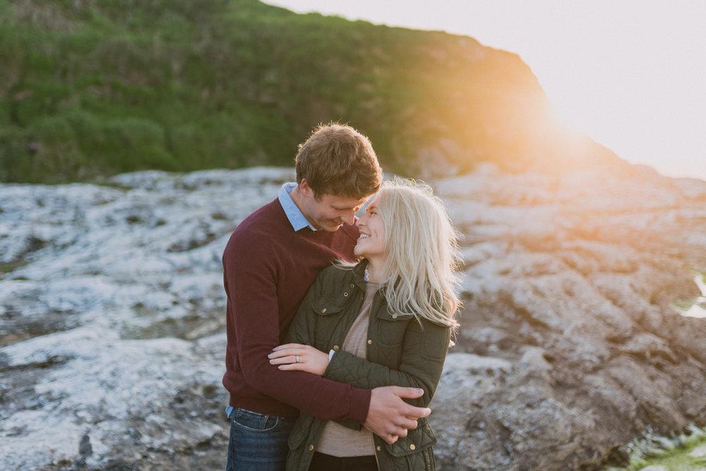 northern ireland elopement-24.jpg