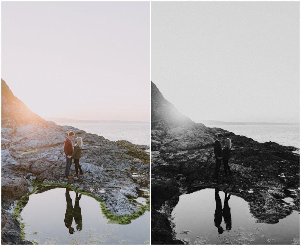 northern ireland elopement photographer 2 (1).jpg
