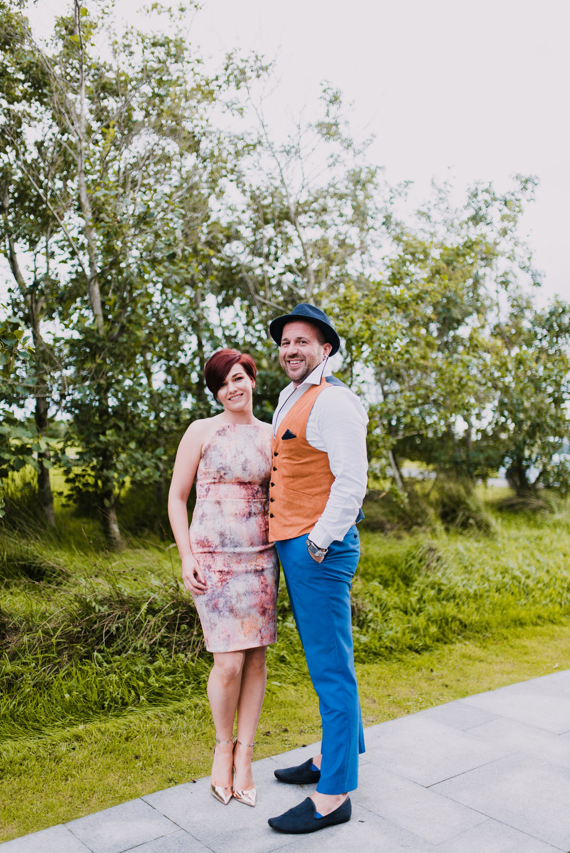 field of dreams wedding photography bangor-16.jpg
