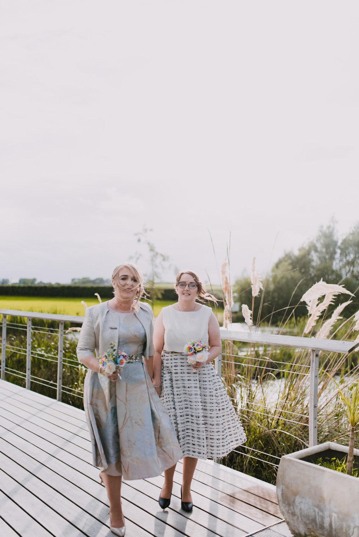 field of dreams wedding photography bangor-25.jpg