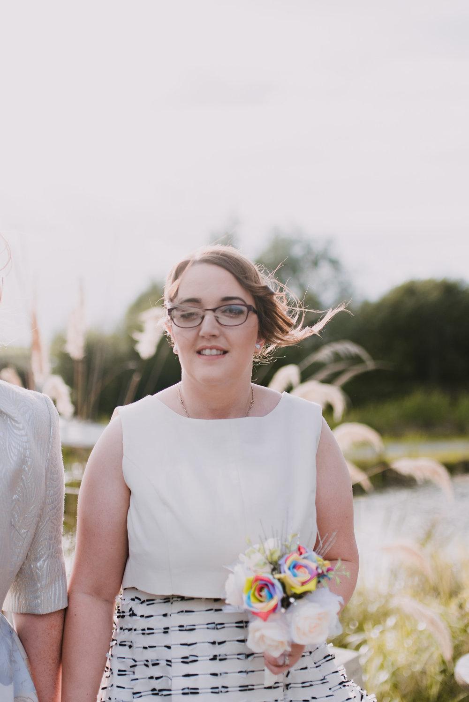 field of dreams wedding photography bangor-26.jpg