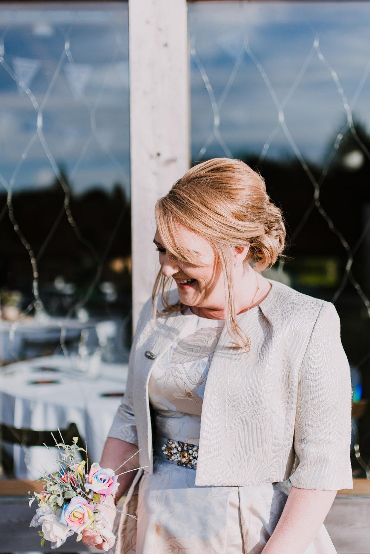 field of dreams wedding photography bangor-29.jpg
