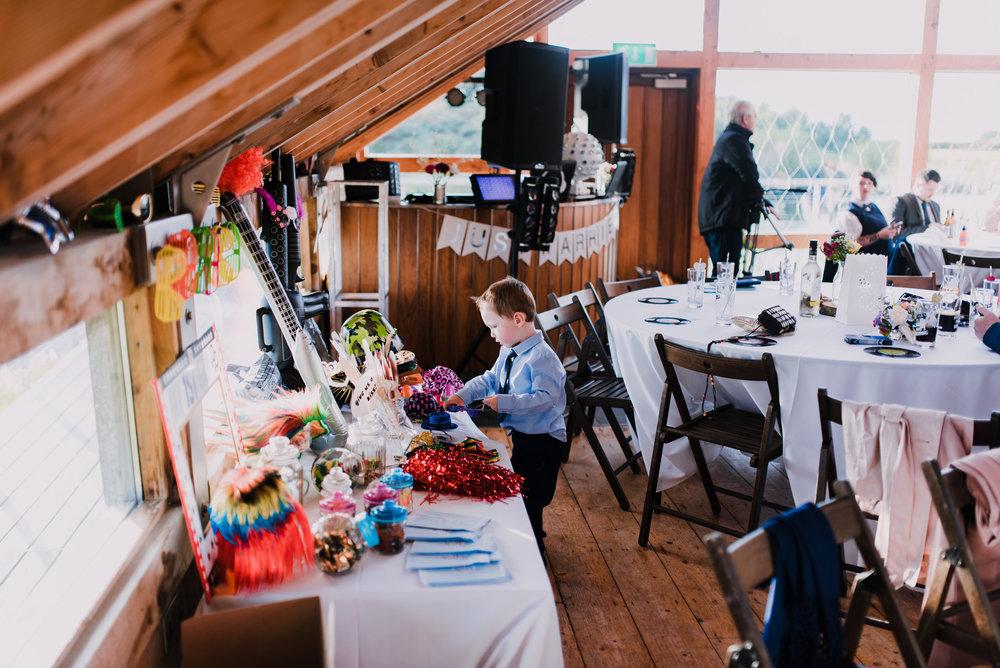 field of dreams wedding photography bangor-53.jpg