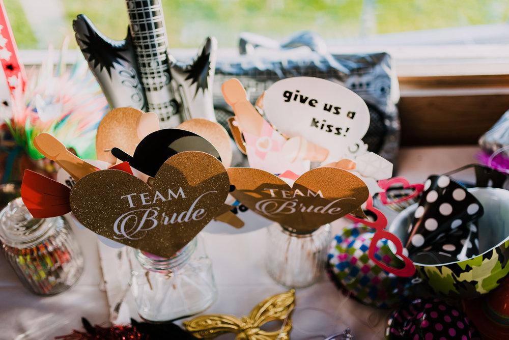 field of dreams wedding photography bangor-68.jpg