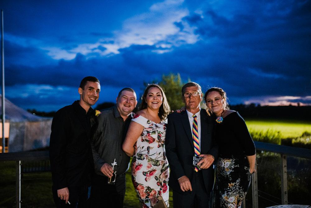 field of dreams wedding photography bangor-70.jpg