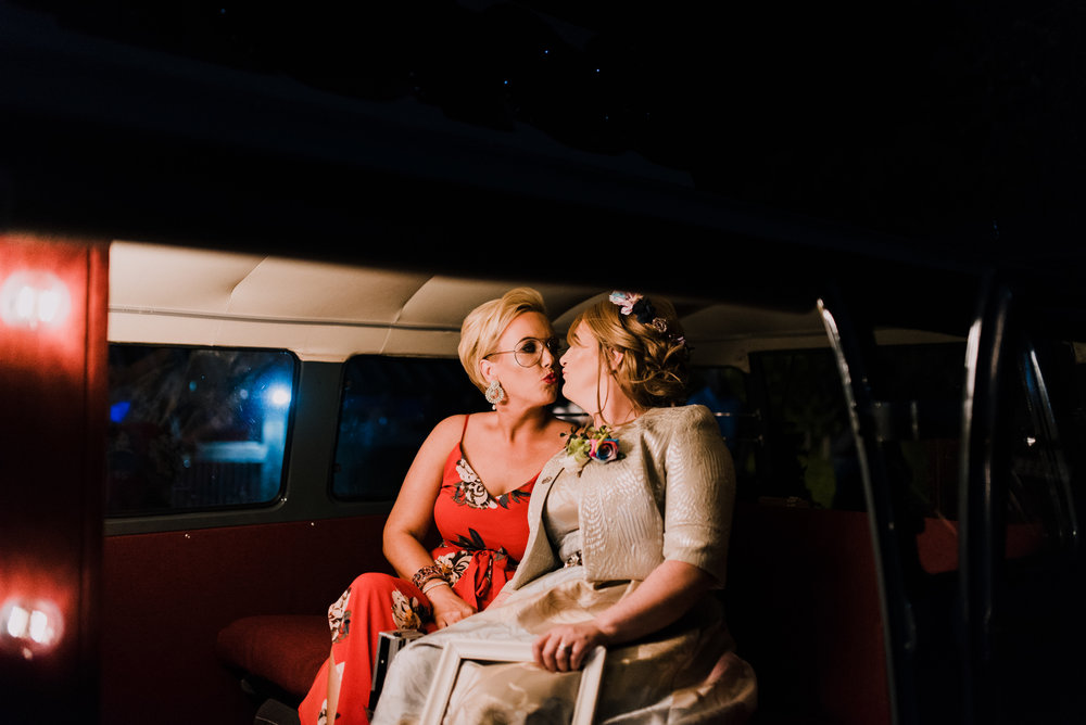 field of dreams wedding photography bangor-73.jpg