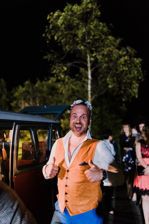 field of dreams wedding photography bangor-75.jpg