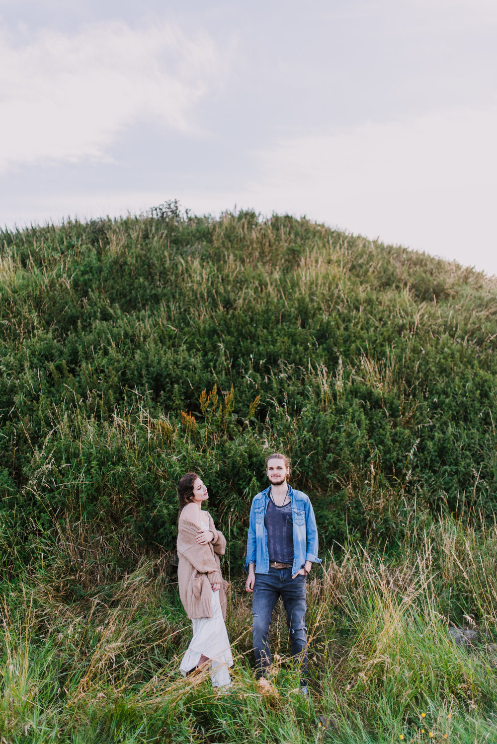 boho engagement shoot on the irish coast-7.jpg