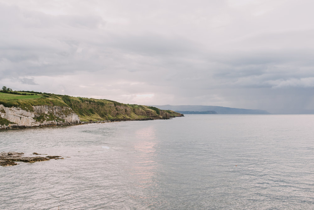 boho engagement shoot on the irish coast-14.jpg
