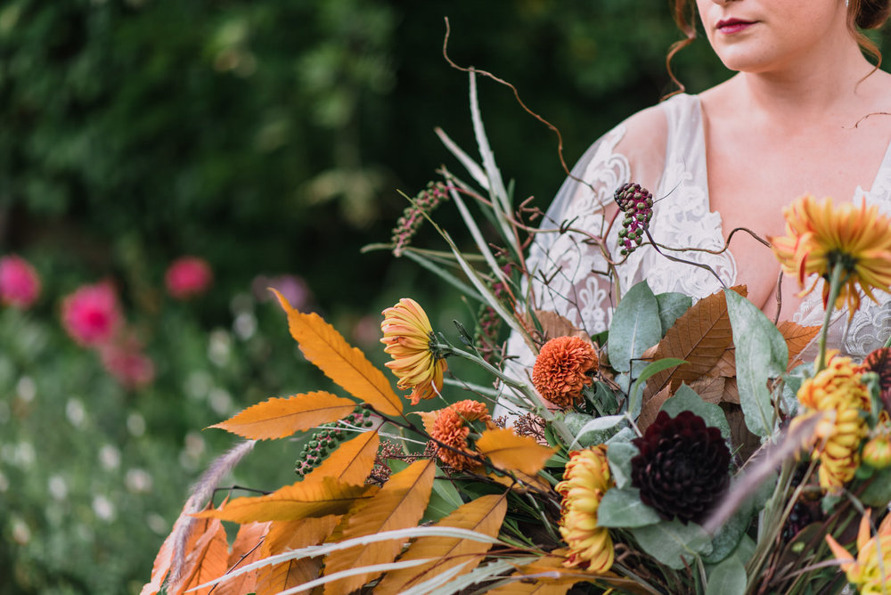 The Carriage Rooms Autumn Shoot-63.jpg